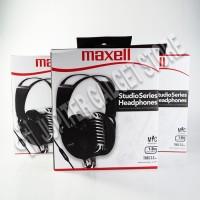 Maxell ST2000 Headphone Studio - ORIGINAL