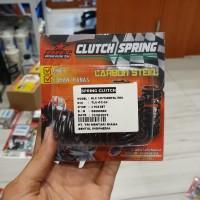 Per Kopling BRT KLX 150 Tiger GL Pro Clutch Spring