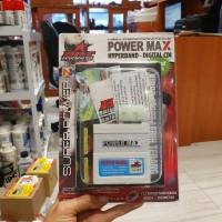 CDI BRT PowerMax Hyperband Yamaha Scorio DC