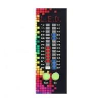 Jam Tangan LED L28 019MC 100% Original