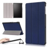 Flipcase Book Leather Flip Case Cover Samsung Galaxy Tab S5e 2019 T720