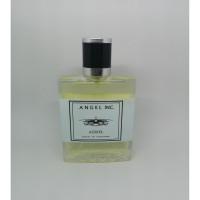 Parfum Angel INC Azriel EDP Inspired 212 VIP Men 100 Ml