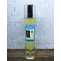 Coty Parfum Identik Terre D'Hermes Perfume for Men [60 mL]