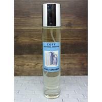 Coty Parfum Identik Kenzo Leaupar Identik Parfum Pria [60 mL]
