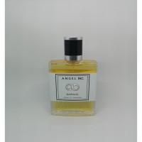 Parfum Angel INC Raphael EDP Inspired YSL Black Opium 100 Ml