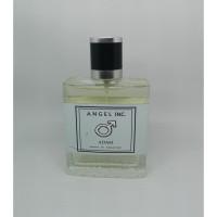 Parfum Angel INC Adam EDP Inspired Chanel Allure Sport [100ml]