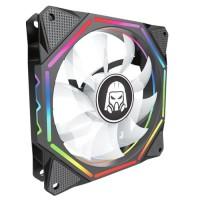 Digital Alliance KAZE 12CM Cooler Fan Case - Fan Casing DA K120 RGB