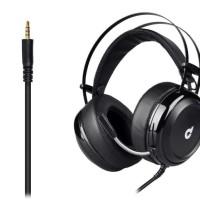 dbE GM250 Gaming Headphone / dbE acoustics GM 250 Gaming Headset