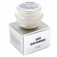 funmix cream remover/lash glue remover 5gram