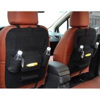 Car Seat organizer Tas Belakang Jok Mobil Multifungsi Tas Gantung Jok