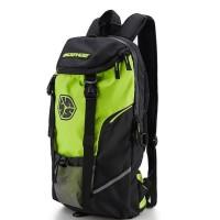 Tas Ransel Shoulder Bag Scoyco MB17 MB 17 Waterproof