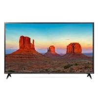 LG 75UK6500PTB 75 Inch UHD 4K Smart Flat LED TV 75UK6500 Magic Remote