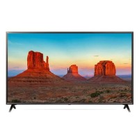 LG 65UK6300PTE 65 Inch UHD 4K Smart Flat LED TV 65UK6300 ThinQ AI