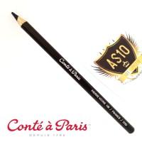 PENSIL CONTE PARIS (Piere Noire B-3B)