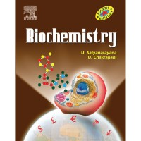 Textbook Biochemistry