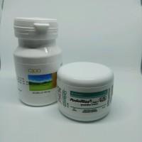Harga antivirus kutil dan podofilox cream   antitipu.com