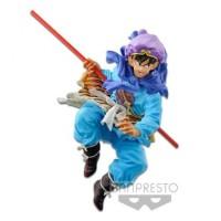 Banpresto World Figure Colosseum Vol. 5 Son Goku Journey to West