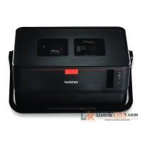 Printer Label & Marking Tube BROTHER PT-E800T