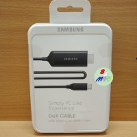 Samsung HDMI Dex Cable For Galaxy Note 9 and Tab S4 Original