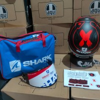 Shark Race R Pro GP Lorenzo Wintertest 2019 - Weekend SALE (25-29sept