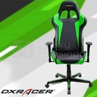 Gaming Chair Dxracer GC-F00-NG-H3 Formula Series