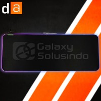 Mousepad Digital Alliance DA D4 Mouse Pad Gaming
