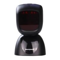 Honeywell Omni Barcode Scanne 2D YJ-HF600