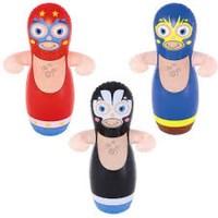 Mainan Anak Boneka Tinju Bestway