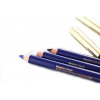 ORIGINAL Inez Eyeliner Pensil Eye Liner 3 Warna Lengkap