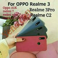 Case realme C2 ,Realme 3 Pro , realme 3, redmi note 7,redmi 7, K20 /