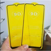 Tempered Glass 9D Samsung Galaxy A30