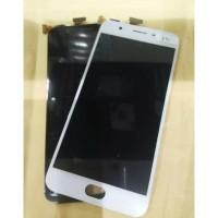 LCD Touchscreen Fullset Oppo F1S Oppo A59 Original