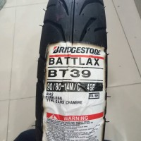Info Ban Bridgestone Ring 14 Katalog.or.id