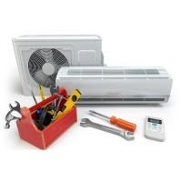 Biaya Pasang AC Permata Elektronik 2 - 2.5 PK