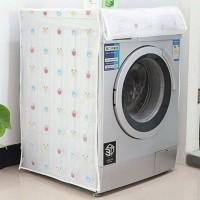cover pelindung mesin cuci anti air hba018