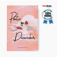 Poetic December - Ratih Pradnyaswari