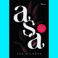 Asa - Eru Wilanda