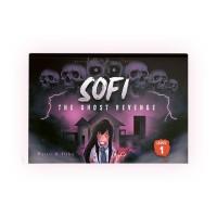 Sofi : The Ghost Revenge