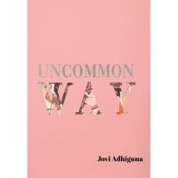 Uncommon Way