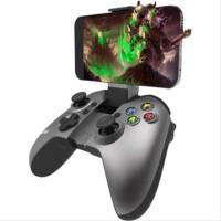 Alat Bantu Main Game Android bluetooth Wireless Gamepad JoyStick MURAH