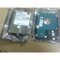 "Hardisk Internal Laptop Toshiba 2.5"" SATA 1TB"
