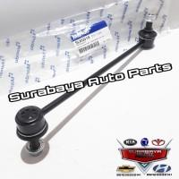 Link Stabilizer Hyundai Grand Avega link stabil depan