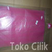 choco/transfer image/batik/ulir/pink/dadu/motif untuk coklat praline/