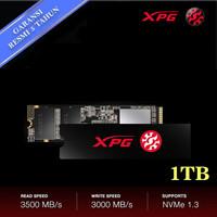 SSD Adata XPG SX8200 PRO 1TB M.2 NVMe