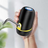 AY Pompa Air Minum Galon Elektrik Rechargeable 018