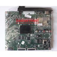 MAINBOARD TV LG 43UF640 - MOBO 43UF640 - MICOM 43UF640 - MB 43UF640