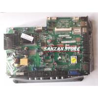 MAINBOARD TV TCL L24B2600 - MOBO L24B2600 - MB L24B2600 - 24B2600