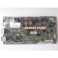 MAINBOARD TV LG 55LN5400 - MOBO 55LN5400 - MB 55LN5400