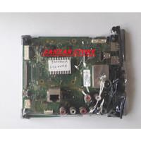 MAINBOARD TV PANASONIC L32XV6G - MICOM L32XV6G - MB 32XV6G