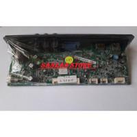 MAINBOARD TV TCL 32D15 - MOBO L32D15 - MICOM 32D15 - MB 32D15
